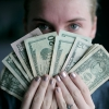 日本政策金融公庫から融資を引き出せ!【不動産投資体験記⑨】