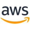 Amazon Lightsail(月額3.5ドル〜の仮想プライベートサーバー:VPS)| AWS